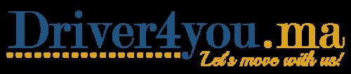 driver4you_logo_DEF_5